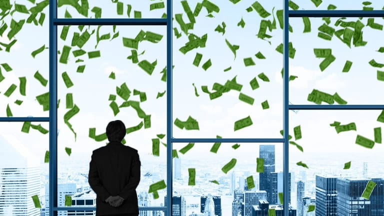 Ask Bob: Overcoming a Lack of 401(k) Match