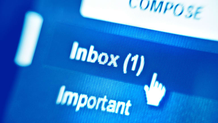 Ask Bob: What Happens to my Email When I Die?