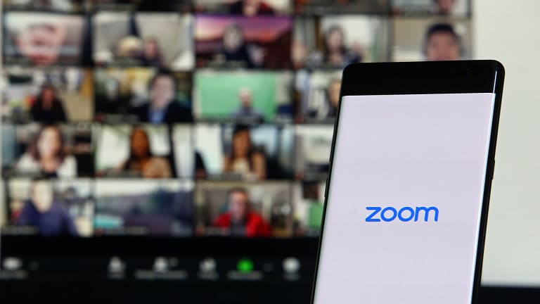 Zoom Video to Hire Hundreds of Engineers Amid Breakneck Growth