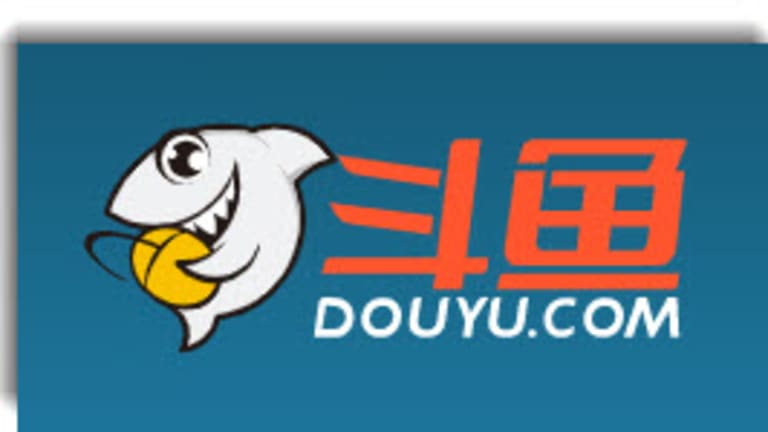 Post-IPO Review: Is DouYu Preparing For Rebound?