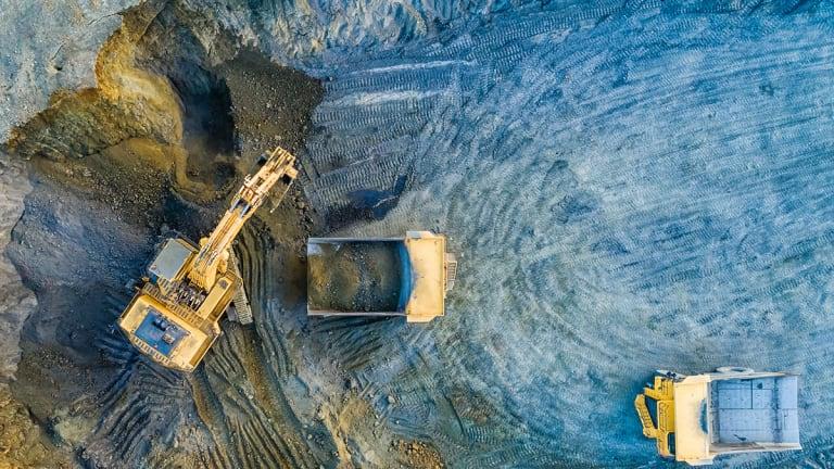 Why Uranium Markets Are Gaining Interest
