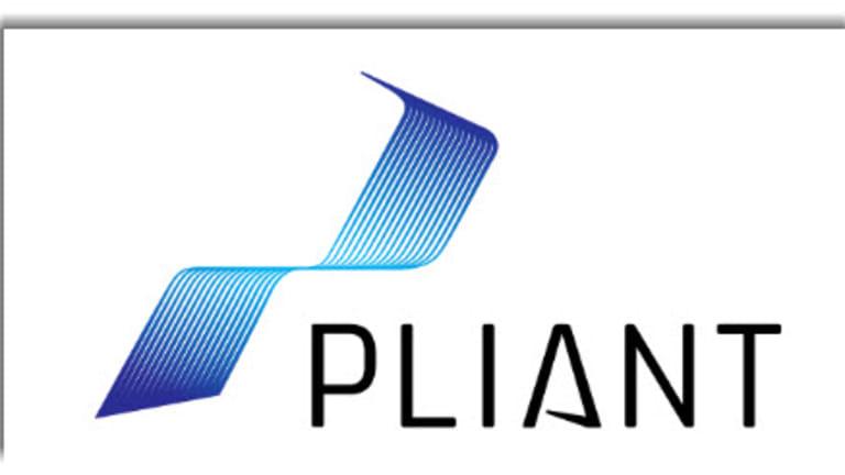 IPO Preview: Pliant Therapeutics Starts U.S. IPO Effort
