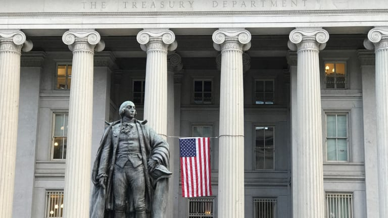 What the 20-Year Treasury Bond Means for Interest Rate Markets