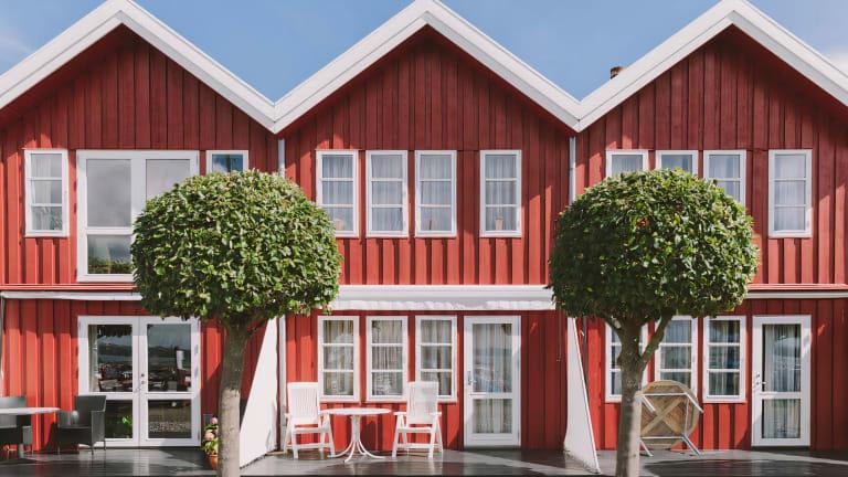 Property Management Tax Deductions