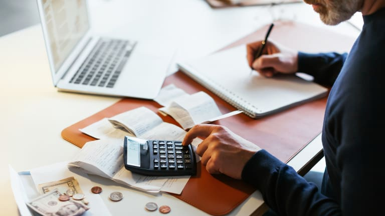 How to Leverage the Extended Tax Deadline to Save