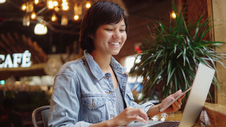 Self-Employed? Quarterly Tax Date Deadlines for Estimated Taxes