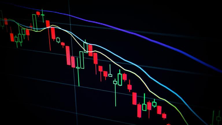 Blue Chip NFT Sales Fade After Summer Boom