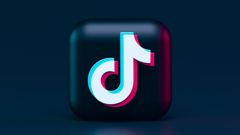 TikTok To Launch Creator-Led NFT Collection