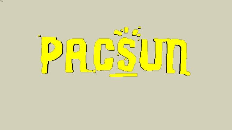Pacsun To Accept Bitcoin and Other Cryptos