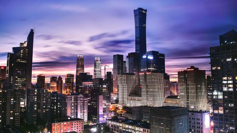 China Crypto Ban: Firms In Singapore, Korea Discuss the Impact