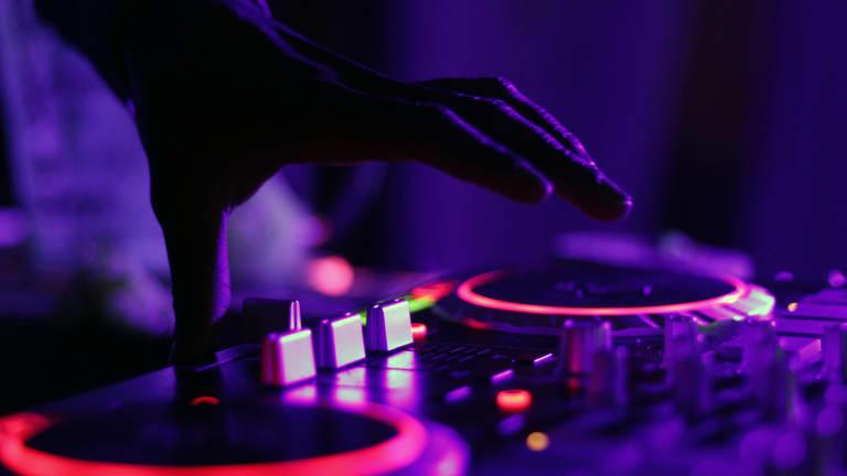 Investment Platform Republic Debuts Music Royalty NFTs
