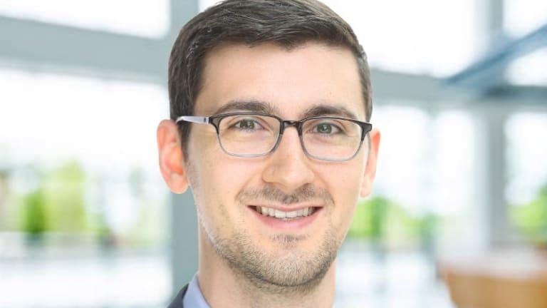 RIA Platform Offering Advisors Bitcoin Exposure