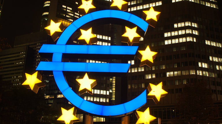 ECB Could Have Digital Euro Within Four Years, Says Lagarde