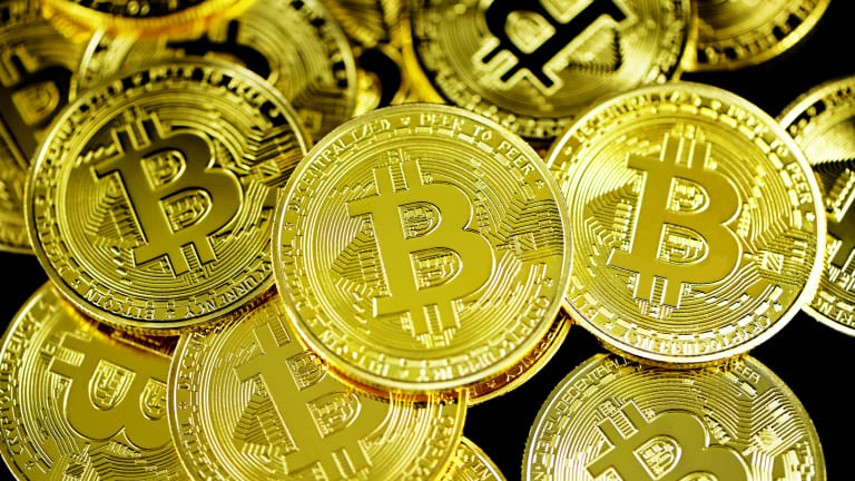 UBS May Soon Offer Rich Clients Bitcoin Investments