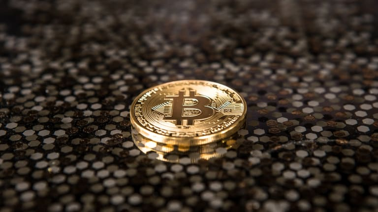 CoinChatter: VC Keeps Flowing Into BitClout, Big Firms Snapping Up $GBTC