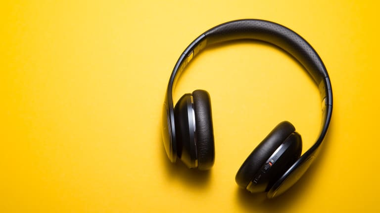 The Next Company To Start Accepting Bitcoin: Beatport Music Retailer