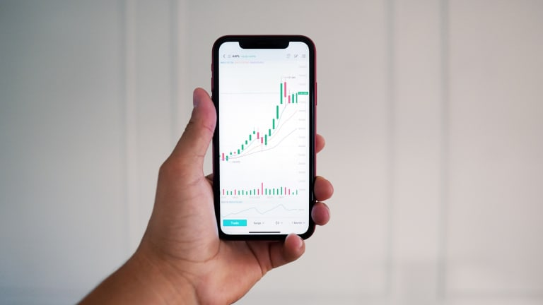 Cryptos That Outperformed Bitcoin This Week
