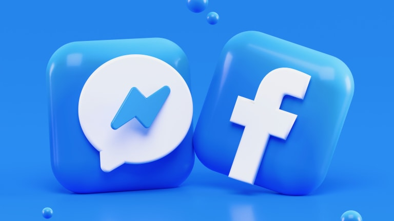 Will Facebook's Earnings Report Reveal It Holds Bitcoin?