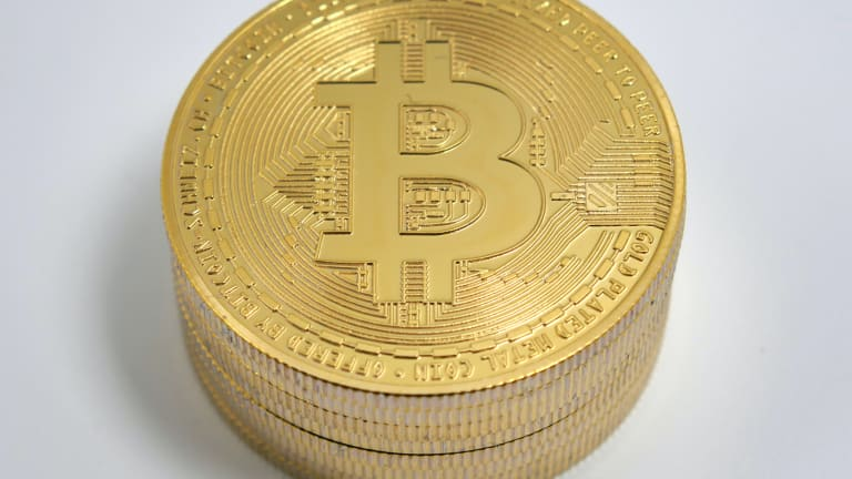 What Big Companies Are Most Likely To Buy Bitcoin Next?