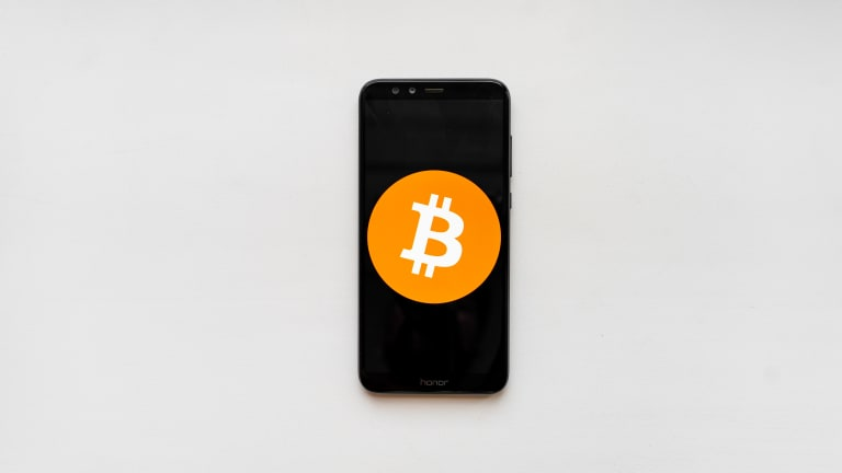 Here Are the Public Companies That Hold the Most Bitcoin