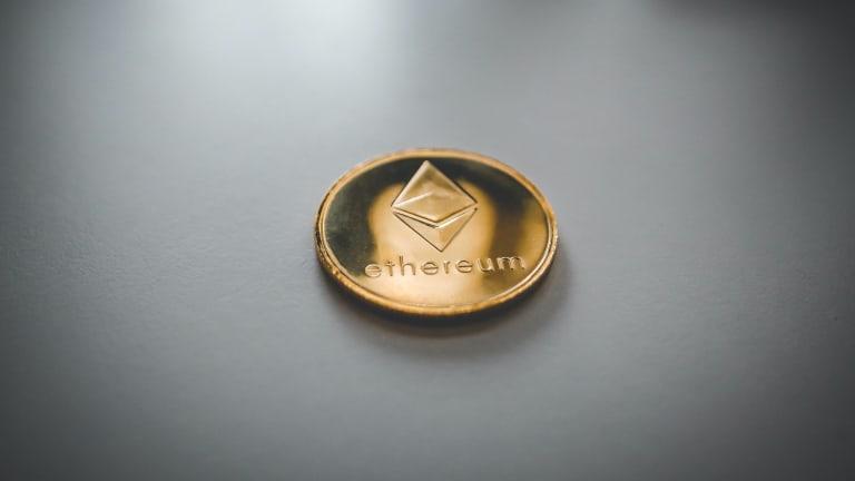 Ethereum Creator, Vitalik Buterin, Donates Over $1B to India COVID Relief