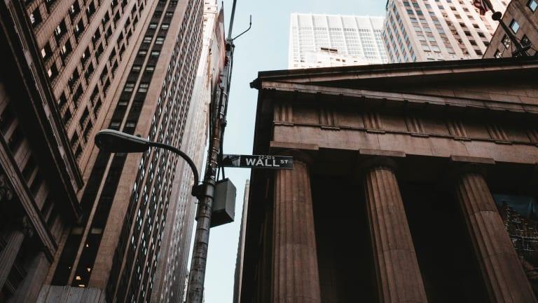 $10 Billion Hedge Fund Balyasny Exploring Bitcoin
