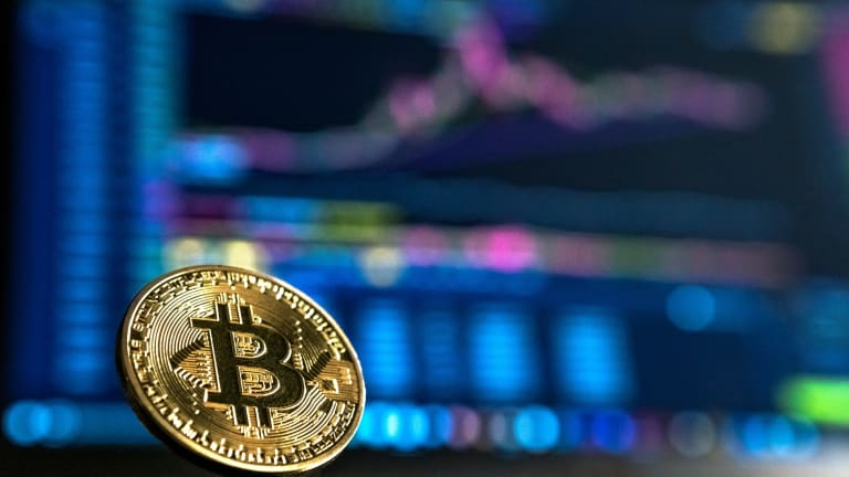 MicroStrategy Buys The Bitcoin Dip