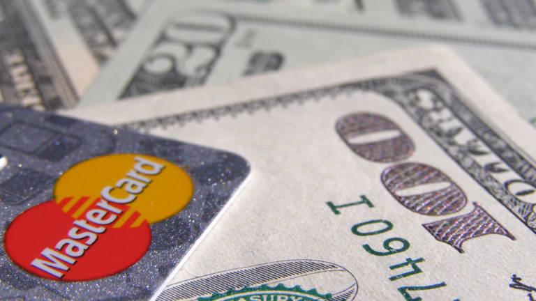 Inflation Myths & the US Economic Rebound 2021