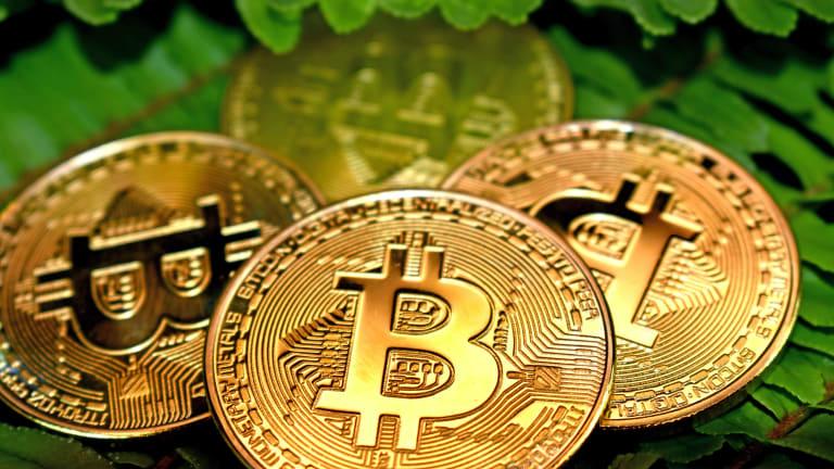 Bitcoin Is the 'Apex' Achievement of Human Race: Michael Saylor