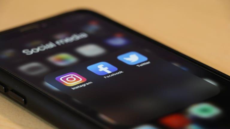 Crypto Will Reshape Social Media, Social Token Pioneer Says
