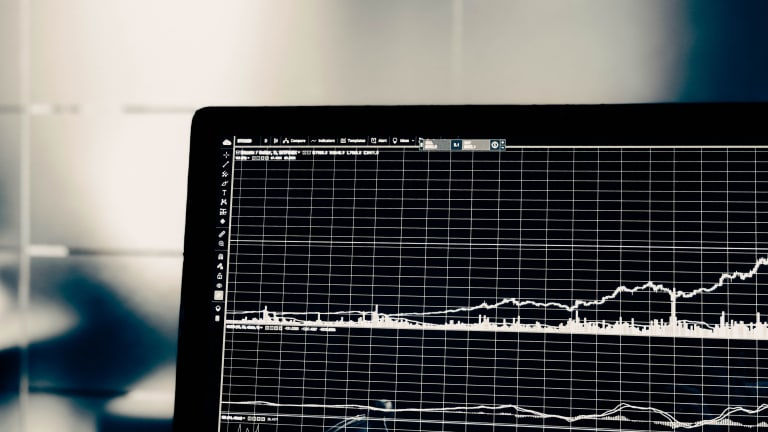 Galaxy Digital Hiring First COO For Asset Management Arm