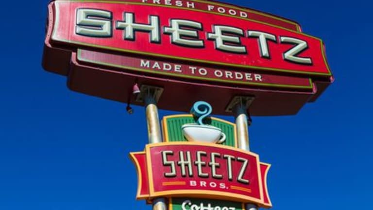 Sheetz To Accept Bitcoin and Other Cryptocurrencies