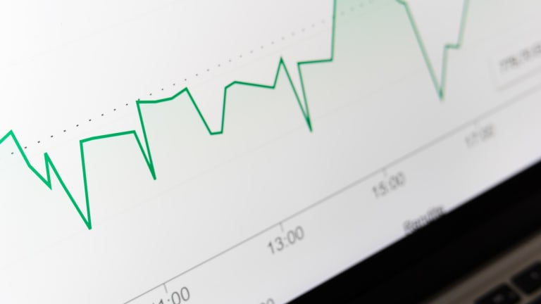 Polkadot Crypto DOT Could Be Poised for Upside Price Move