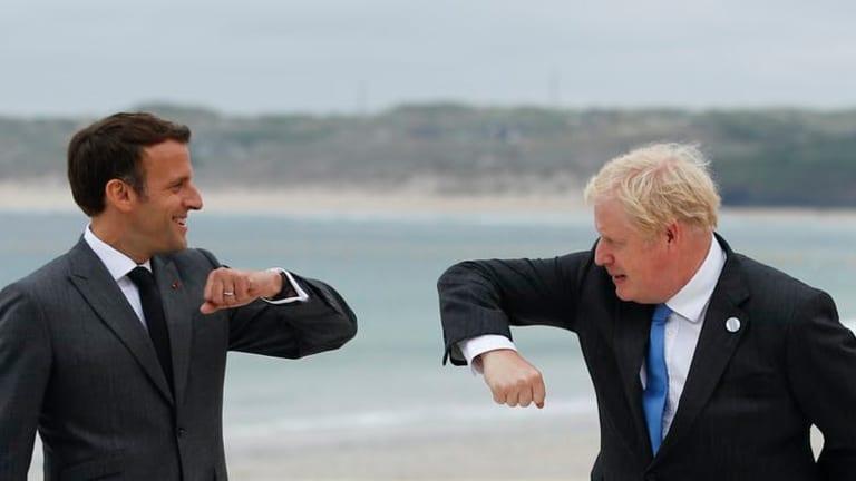 What's the G-7? An international economist explains