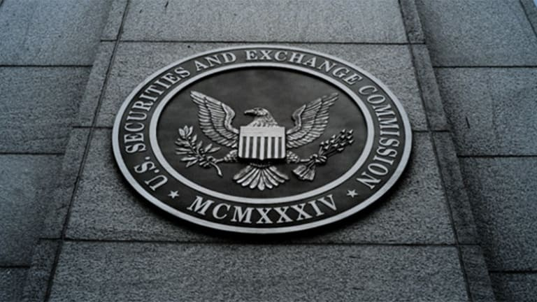 The SEC Has No Plans To Regulate Bitcoin in 2021