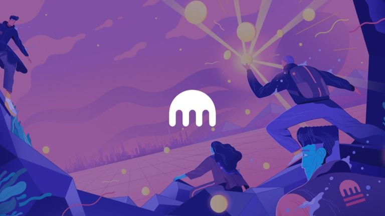 Kraken Crypto Exchange Looks To Go Public in 2022