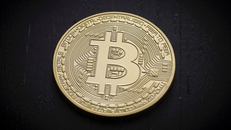 Escrocheria Bitcoin-Tether explicată ca la proști - TREPANATSII