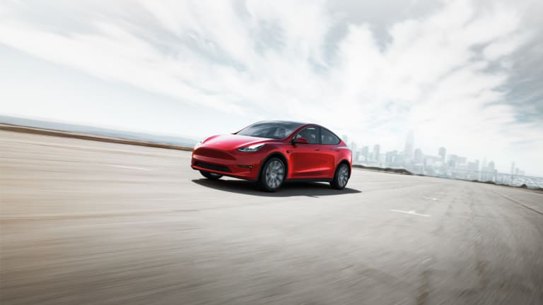 Tesla Q2 Delivery and Production Expectations