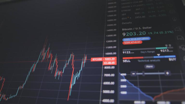 Bitcoin and Ethereum Mining Company Hive Blockchain (HVBT) Now Trading On Nasdaq