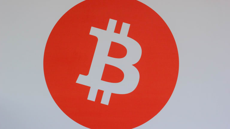 Here Is Paraguay's New Bitcoin Bill