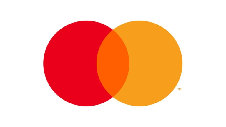 Mastercard Simplifies Program for Companies Looking to Issue Crypto Cards