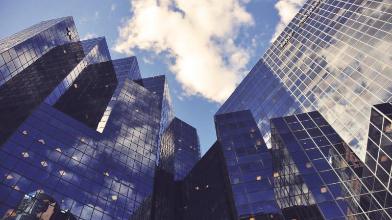 The Goal: $2 Billion In Crypto Loans, Says New Maple Finance Exec