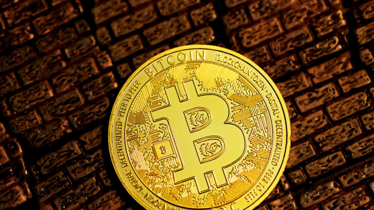 Why Is Bitcoin Pumping Again?
