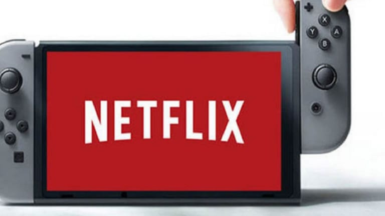 Buy Netflix Stock While Bears Misunderstand Its Potential