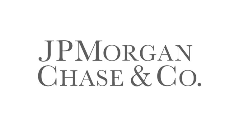 JPMorgan To Give Its Clients Access to Crypto Funds