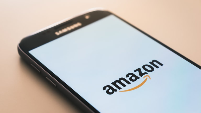 Amazon Looks To Hire Blockchain Lead