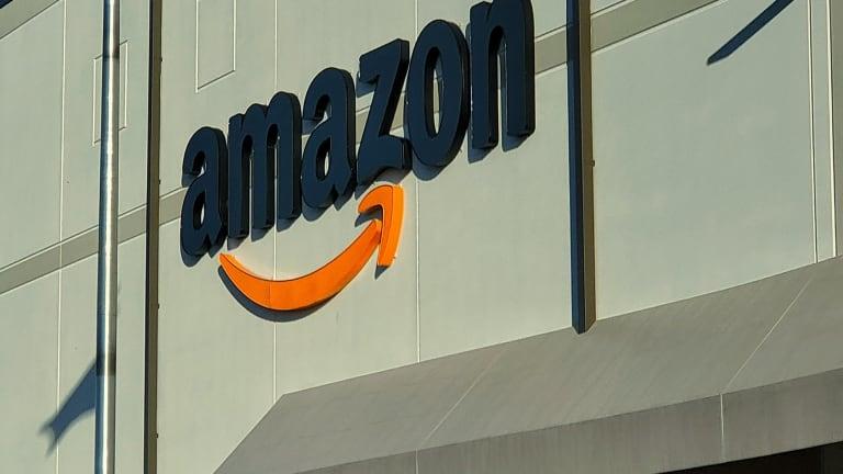Amazon Denies Bitcoin Acceptance Rumors