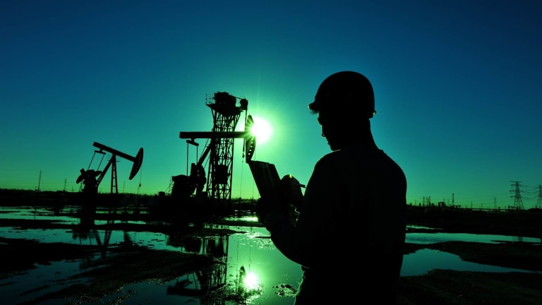 As OPEC+ Output and Oil Demand Shift, Traders Turn to Micro Futures