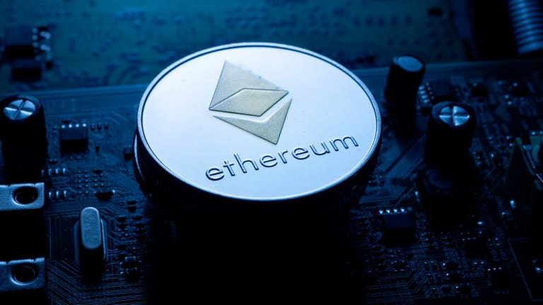 Six Reasons Why Ethereum Has Intrinsic Value