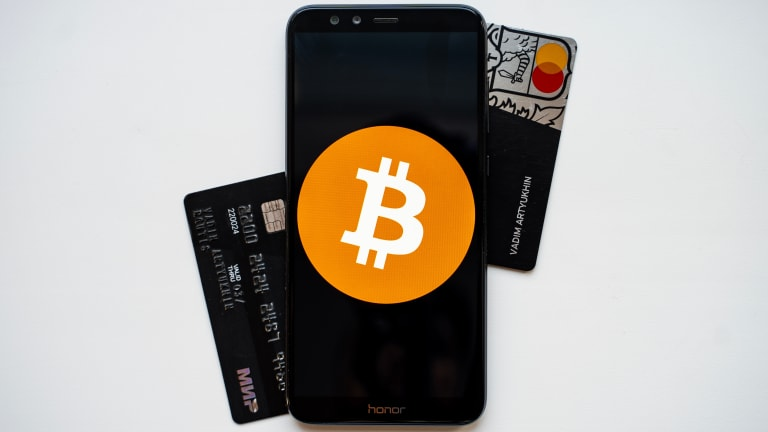 How To Make Everyday Purchases With Bitcoin